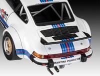 07685_#D#01_Porsche_934_RSR_Martini.jpg