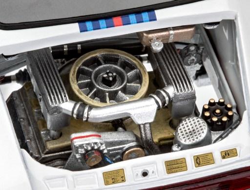 07685_#D#04_Porsche_934_RSR_Martini.jpg
