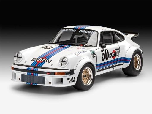07685_#M#P_Porsche_934_RSR_Martini.jpg