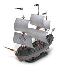 11971_#S#M_The_Black_Diamond_Pirate_Ship.jpg