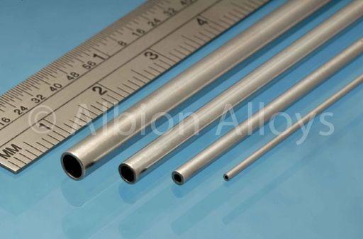 Aluminium-Rohr-1x0-25x305-mm-VE4-PG-A-AAAT1M_b_0.JPG