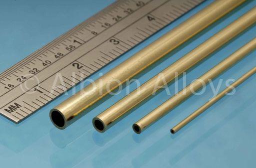 Messing-Rohr-1x0-25x305-mm-VE4-PG-A-AABT1M_b_0.JPG