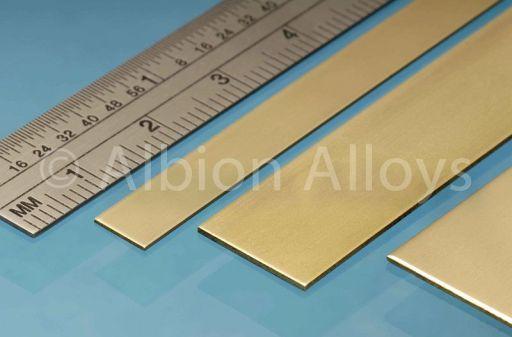 Messing-Streifen-6x0-4x305-mm-VE5-PG-A-AABS1M_b_0.JPG