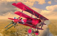 05778 - Limited Roter Baron-1.jpg