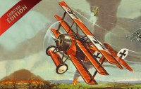 05778 - Limited Roter Baron.jpg