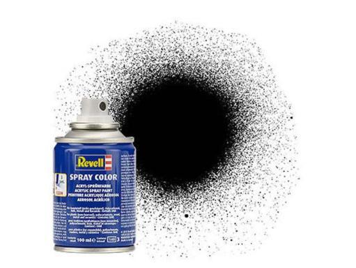 Revell - 34302.jpg