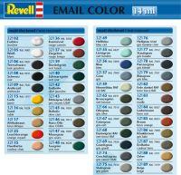 Revell-Email-Color-Farben_matt deckend.jpg