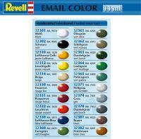 Revell-Email-Color-Farben_seidenmatt deckend.jpg