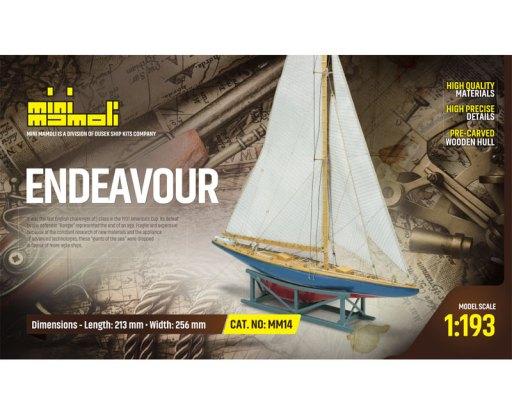 Endeavour-II-Bausatz-1-193-Mini-Mamoli-21814_b_0.JPG
