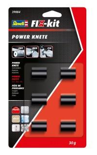 39084_ka_fix_kit_power_knete.jpg