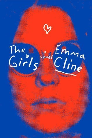 Best summer books for 2016 - The Girls by Emma Cline
