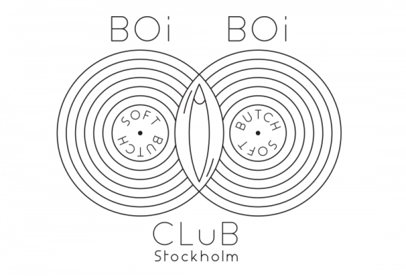 Things to do in Stockholm @minkaguides