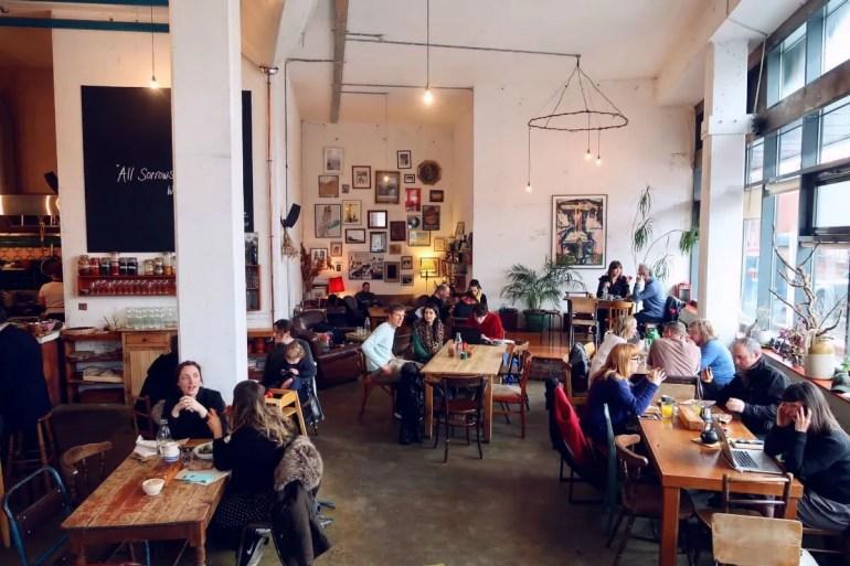 Best-brunch-in-Dublin-Fumbally-2 banner CREDIT Minka Guides