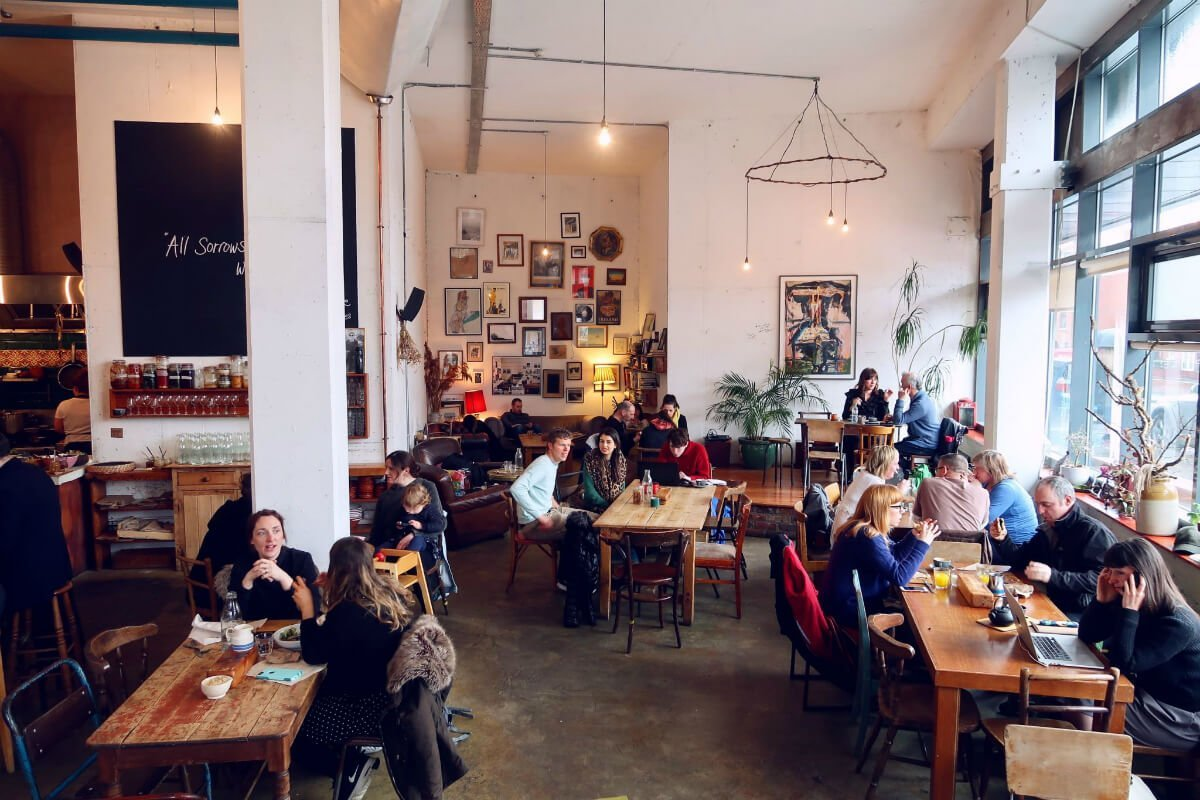 Best-brunch-in-Dublin-Fumbally-2 banner CREDIT Minka Guides
