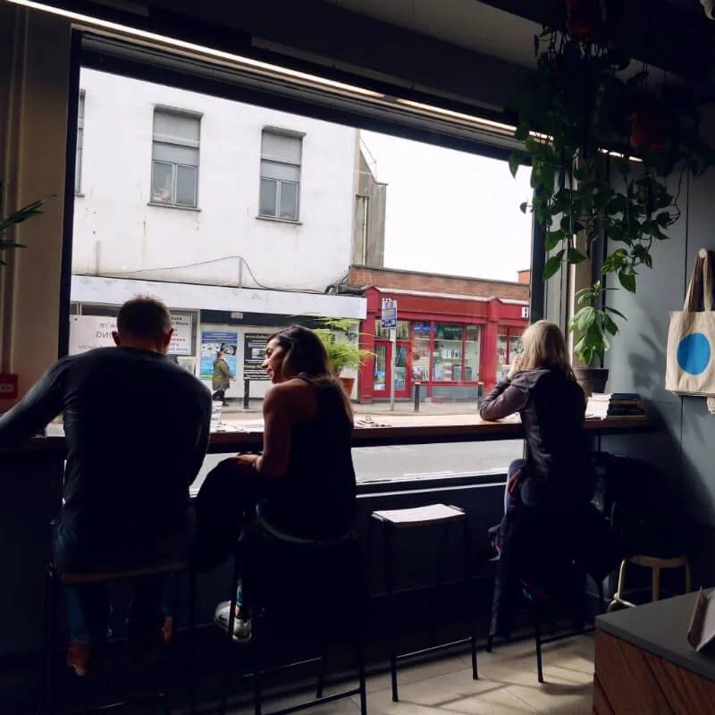 Best-brunch-in-Dublin-Two-Boys-Brew-1 CREDIT Minka Guides