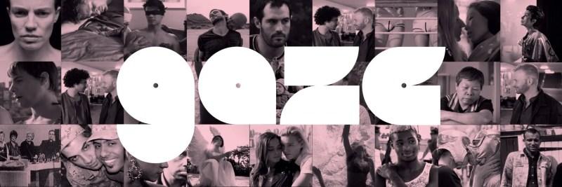 Things to do in Dublin - Gaze International Film Festival