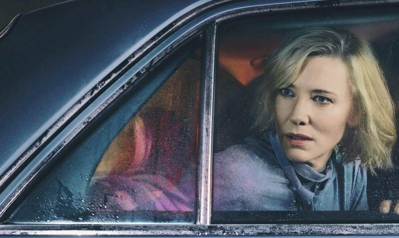 Winter in London @nationaltheatre When We Have Sufficiently Tortured Each Other National Theatre Cate Blanchett