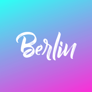 Berlin city guide - European city guides - Minka Guides - queer travel