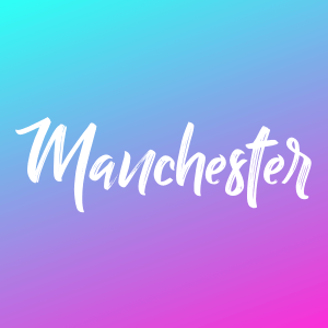 Manchester - UK city guides - Minka Guides - queer travel