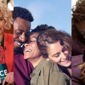 Binge-worthy TV shows about polyamory
