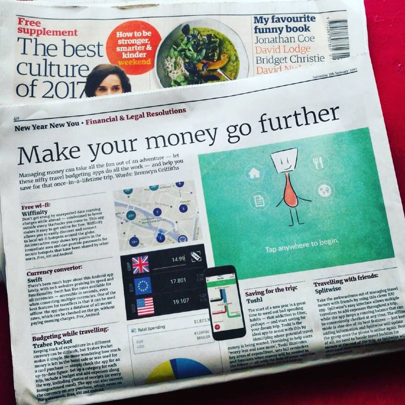 Career change in your 30s The Guardian CREDIT Minka Guides