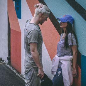 Male validation - couple SHARE CREDIT Taylor Harding_Unsplash