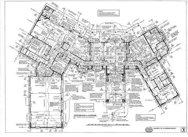 Very Detailed Home Building Plans