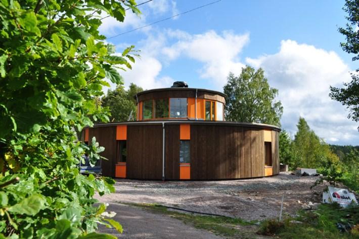 (Foto hämtat från www.circuitus.se)