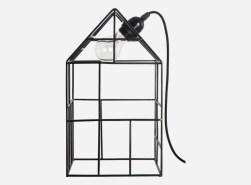 light-house--sort--20x20-cm--h--35-cm