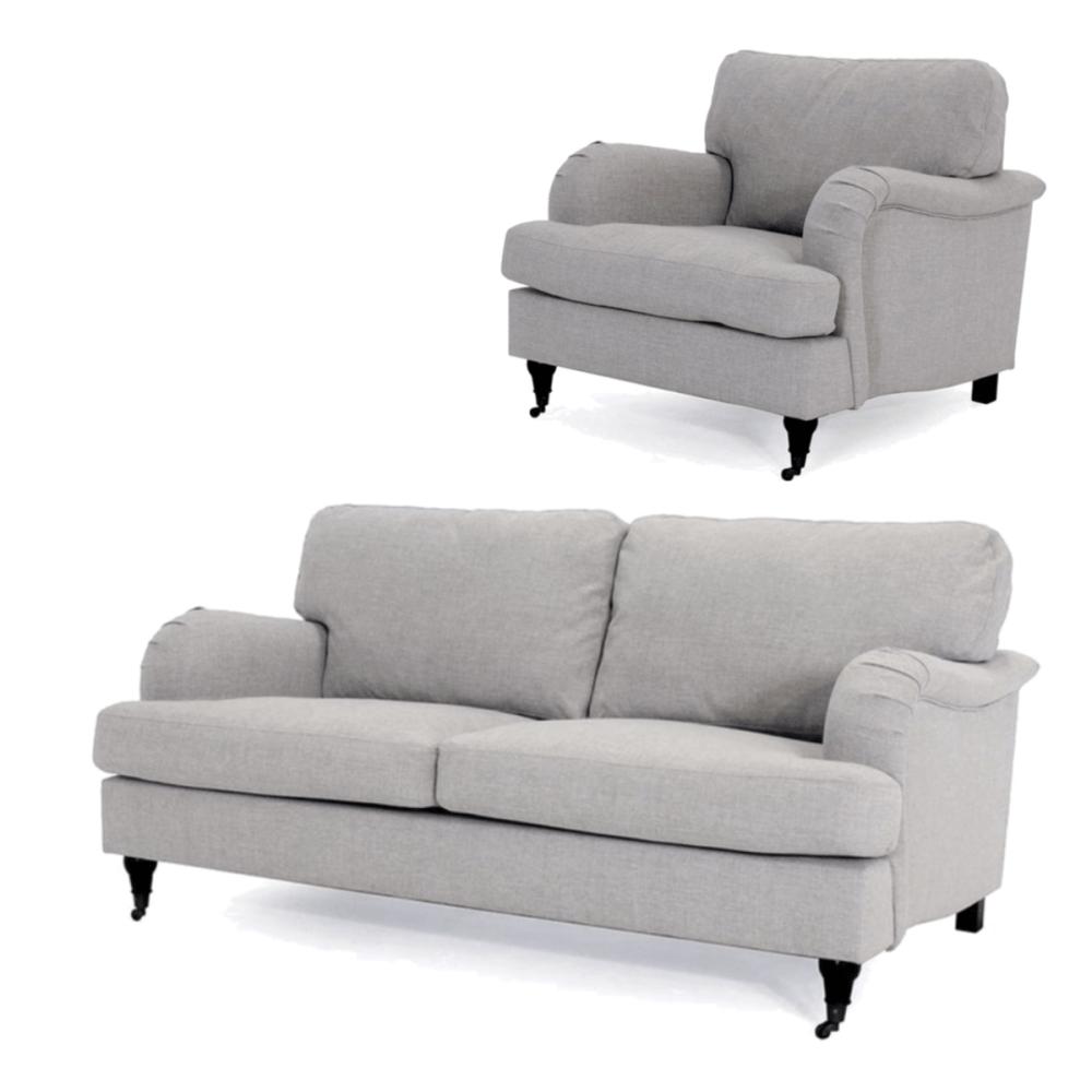 Skanör soffa