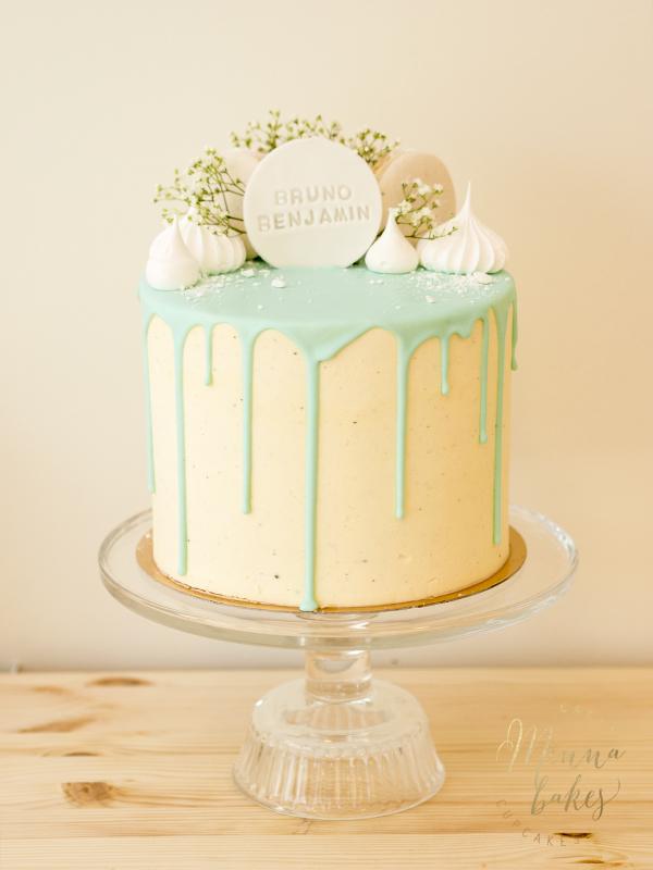 tilaa kakku jyväskylä