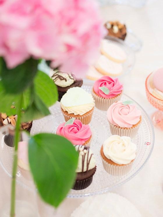 jyväskylä cupcakes