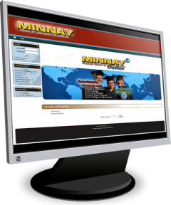 Minnay Pro