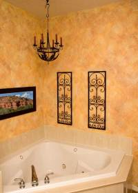 Bathroom Paint Ideas - Minneapolis Painters