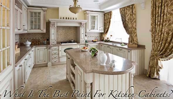 best kitchen cabinets matte black faucet what is the paint for minneapolis painting i