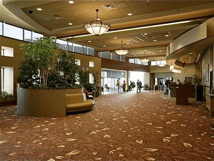 Grand Casino  Hinckley Review Guide  Hinckley MN