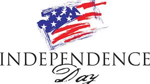 Happy Independence Day from Minnesota Gun Rights!