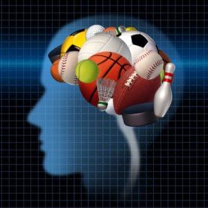 sports hypnosis