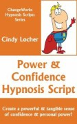 Power & Confidence Script