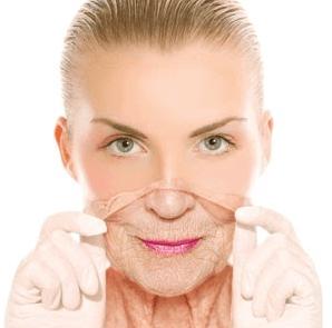 hypnosis anti aging