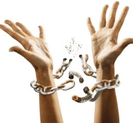 quit smoking hypnosis