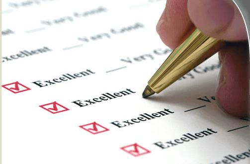 Creating a Personal Development Plan