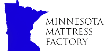 Minnesota Mattress Factory Store