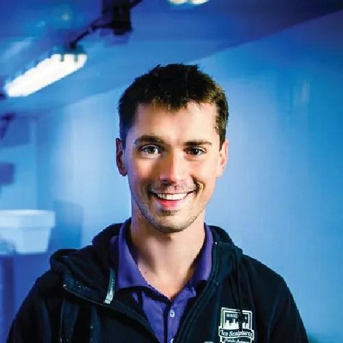 Robbie-Harrell-Minnesota-Ice-Pure-&-Clear-CEO