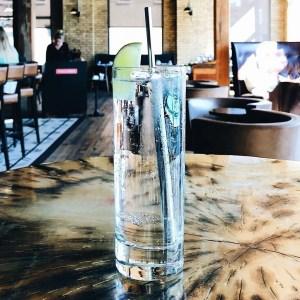 Pure & Clear Minnesota Ice - The Rod