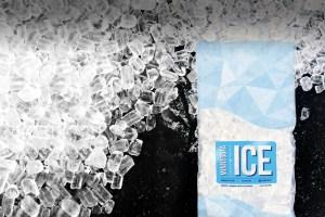 Minnesota Ice - Packaged Ice