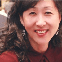 Reimagining the Spirit: A conversation with Grace Ji-Sun Kim