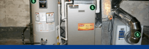How Much Does an HVAC System Cost