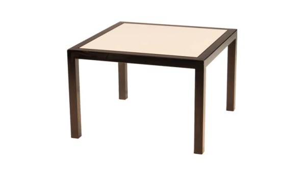Coffee tables - Domain