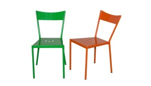 Dining Chairs / Benches - Pop